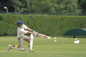 Cricket tournament photos in warwickshire