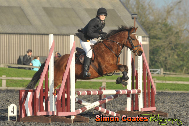 Show-jumping-photo-leicestershire