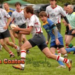 Kenilworth-Rugby-Festival-Photography