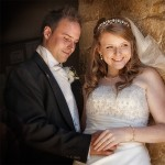 Wedding photography by Rugby based Simon Coates Photography