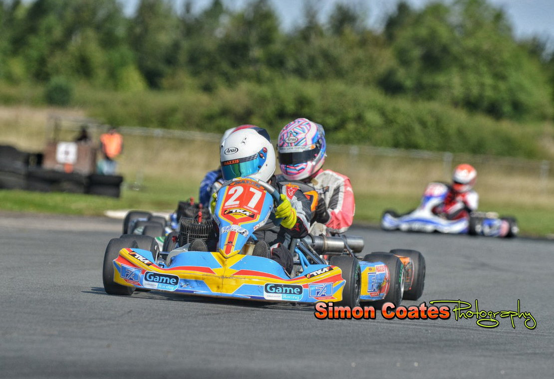 midland-karting-championship-2015-rissington-kart-club