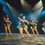 KT-DANCE-SHOW-PHOTOS-2015-ALBANY-THEATRE-COVENTRY