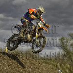 mx-photography-warwickshire