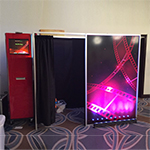 photo-booth-hire-midlands