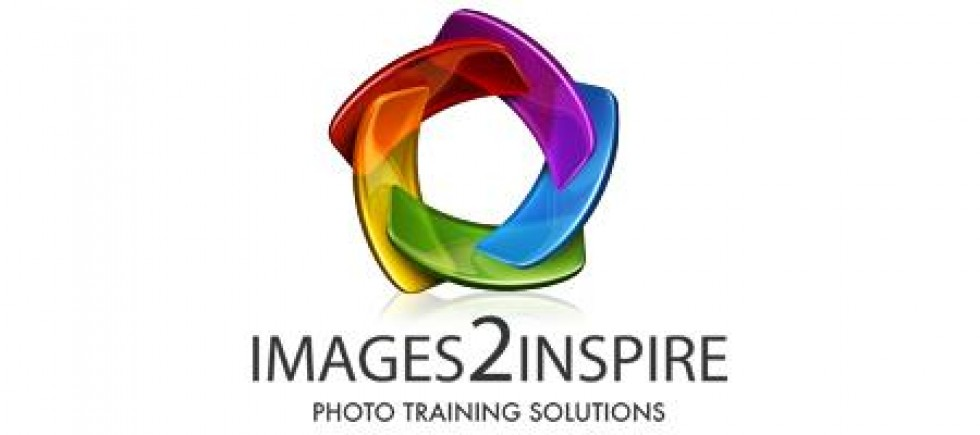 Event Photography Training Courses