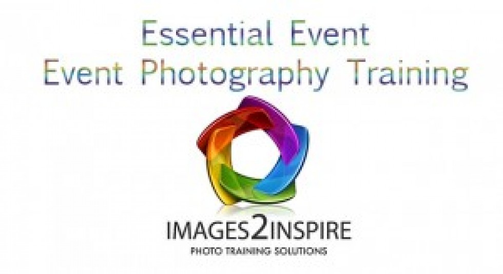 Making money from Photography in your spare time: Event Photography Training Course