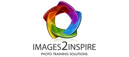 Training for event photographers, by event photographers