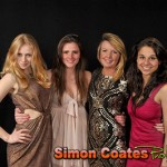 La-Crosse-Society-Ball-Photos