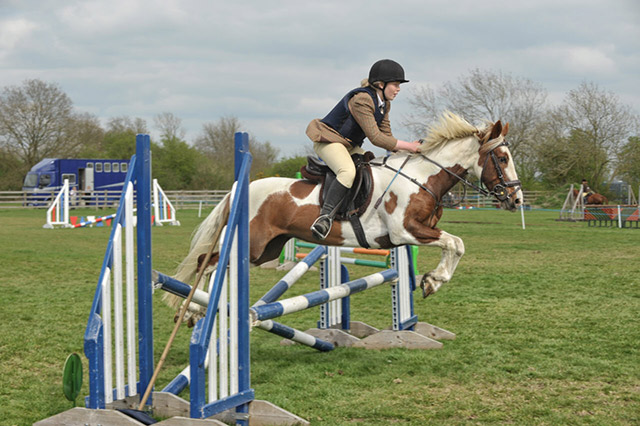 Photos from Rugby Riding Club